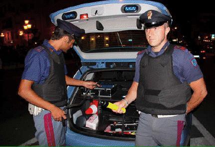 polizia-stradale-alcool-controlli-latina-56825700