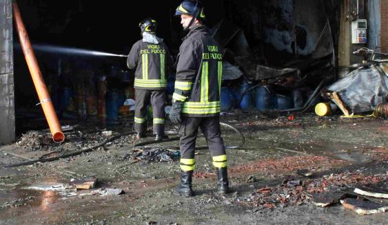 vigili-fuoco-latina-870225421