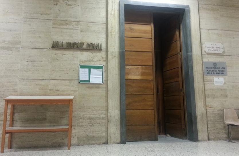 aula-tribunale-latina-24ore-576763