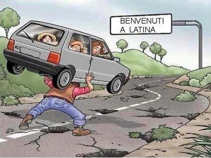 buche-latina-vignetta-76987422