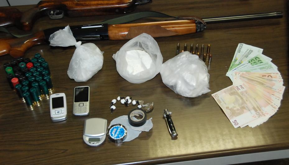 cocaina-armi-soldi-latina24ore-5698713