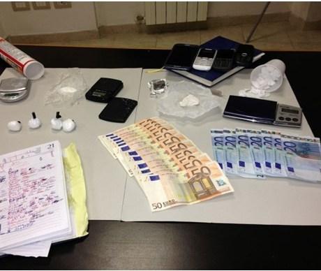 droga_arresti
