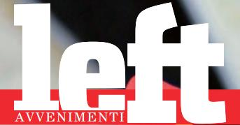 left-avvenimenti-6798277
