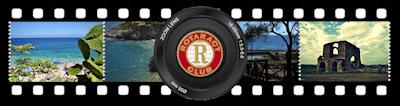 rotaract-latina24ore-99