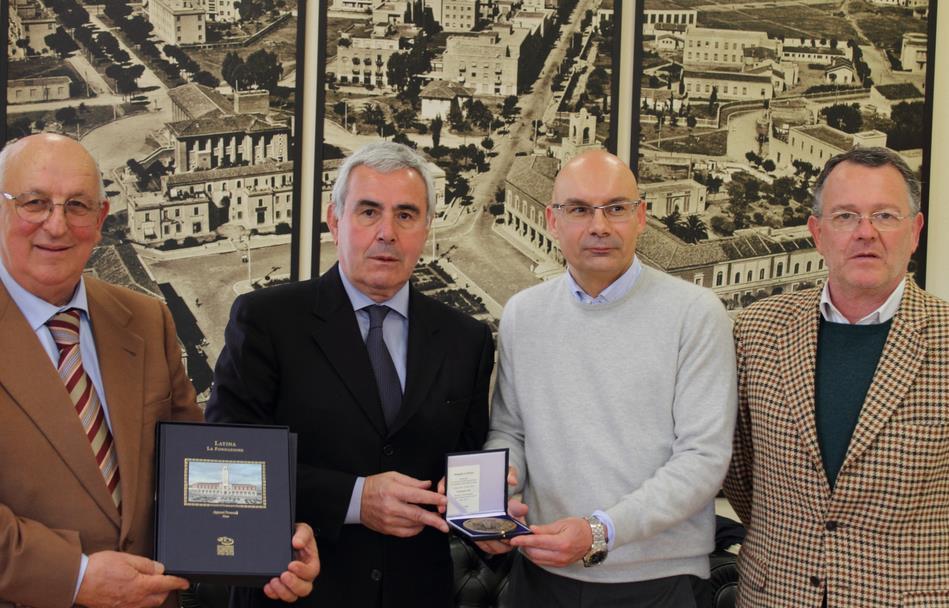 sindaco-di-giorgi-presidente-coni-latina24ore-58790871