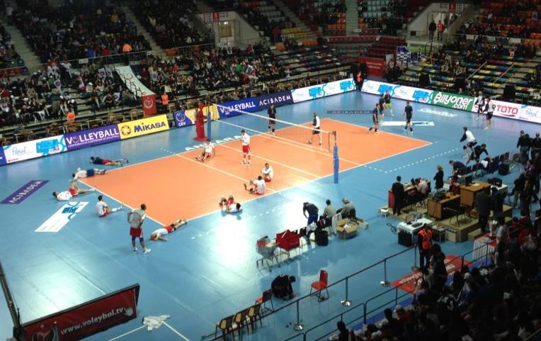 volley-andreoli-latina-ankara