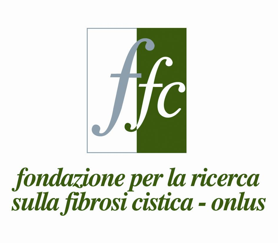 Copia-di-FC-logo-jpg