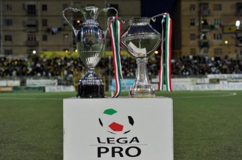 CoppaItalia-latina24ore-104