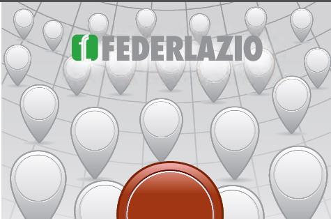 federlazio-borsino-latina-24ore-85798333