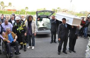 funerale-karin-dalla-senta-857098272