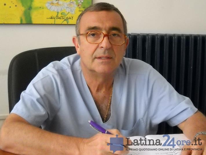 marco-sacchi-ospedale-latina-chirurgo-latina24ore-56876928