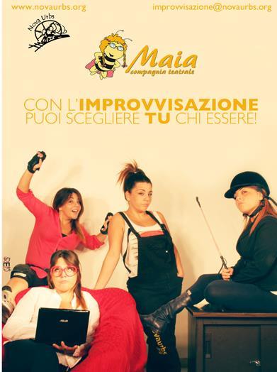 teatro-maia-latina-24ore-58979022