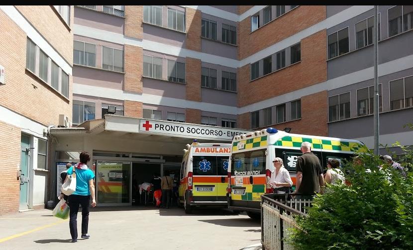 ambulanza-118-latina24ore-45556220923