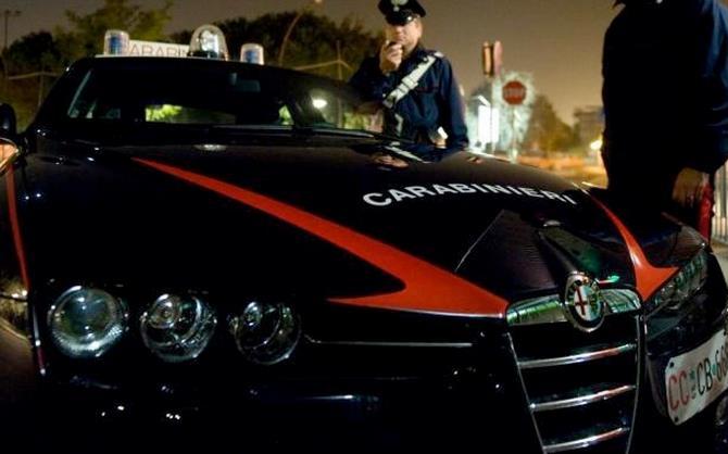 carabinieri-latina24ore-69809325