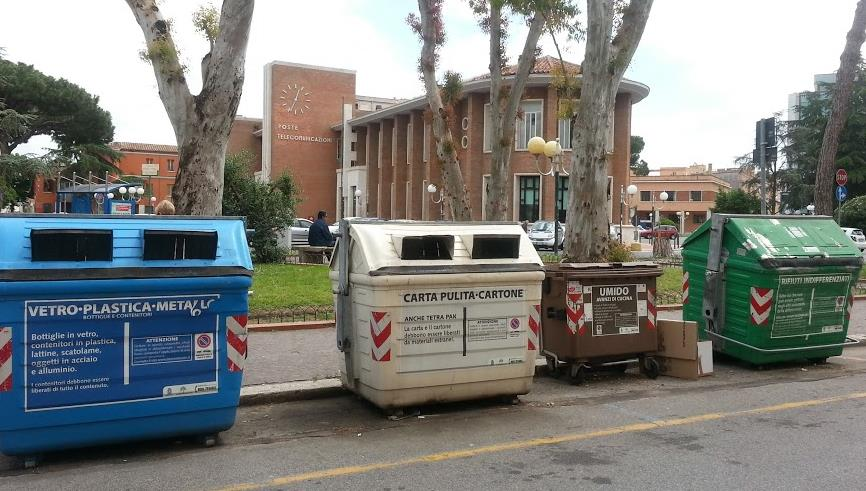 cassonetti-immondizia-rifiuti-latina-24ore-79847222