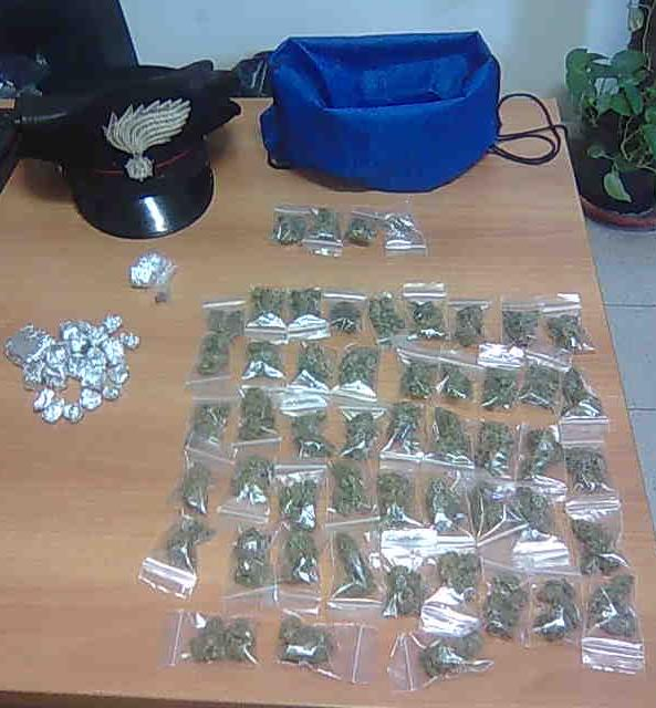 droga-sequestro-zona-pub-latina-24ore-5789022