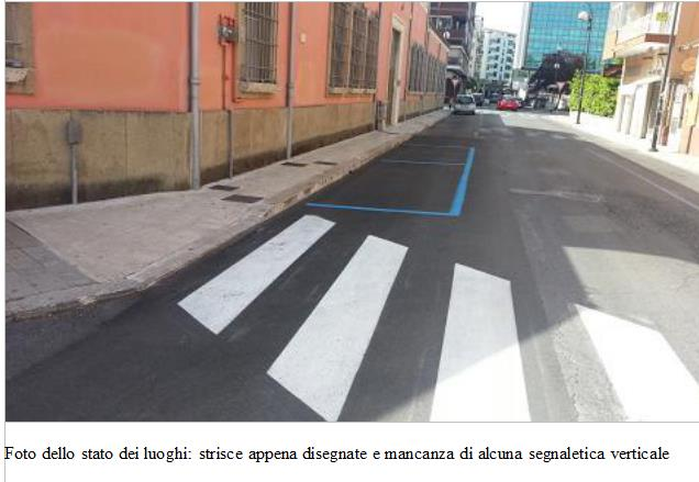 parcheggi-abusivi-via-giuliani-latina24ore-74653224