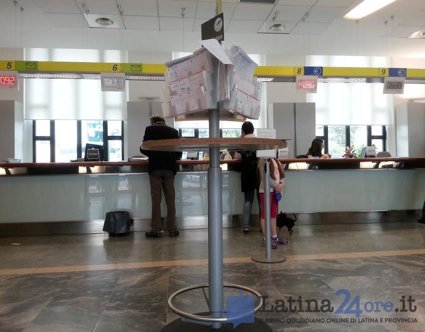 poste-centrali-ufficio-latina-24ore-587903823