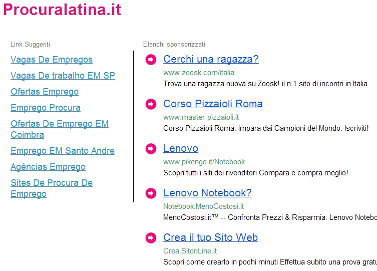 procura-latina-it-latina24ore-587933