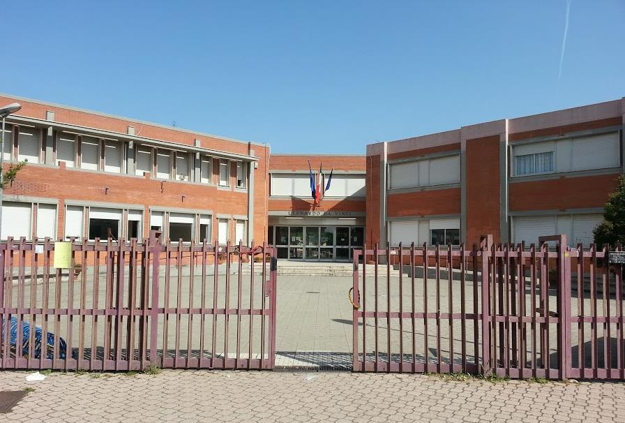 scuola-media-leonardo-da-vinci-latina24ore-6878333