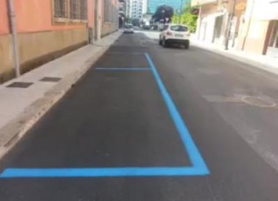 strisce-blu-latina24ore-piazza-san-marco-768726565