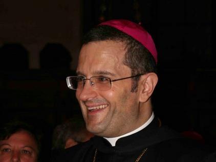 abate-montecassino-dimissioni-00365