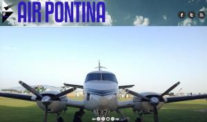 airpontina-latina-24ore-001
