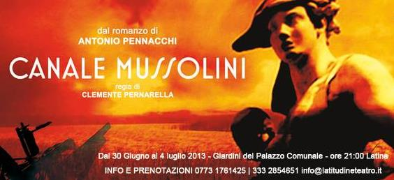 canale-mussolini-latina-24ore-476987622