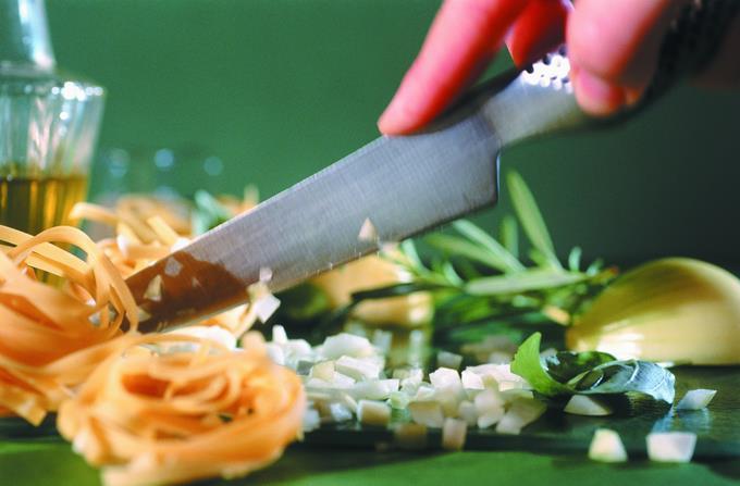 cucina-prodoti-agroalimentari-latina-24ore-5879044
