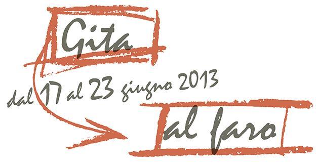 gita-al-faro-ventotene-latina24ore-90009783