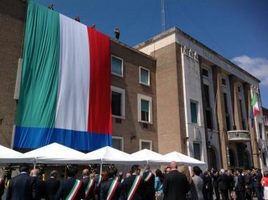latina-2giugno-festa-prefettura-latina24ore-657982