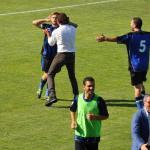 latina-calcio-serie-B-foto-marco-cusumano-0675322201