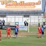 latina-calcio-serie-B-foto-marco-cusumano-489gfd7663hsdh