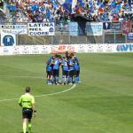 latina-calcio-serie-B-foto-marco-cusumano-57896f7865dfdf55e