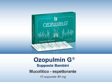 ozopulmin-supposte-687983652