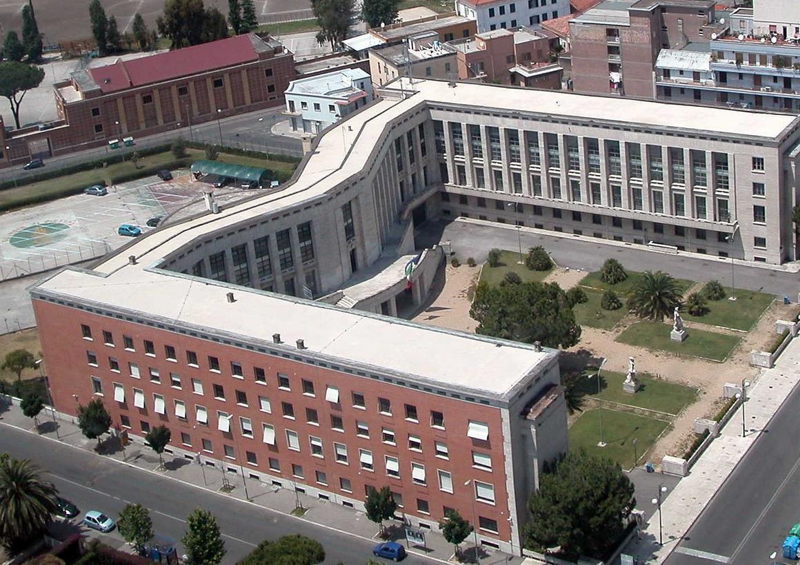 palazzo-m-latina-24ore-panoramica-001