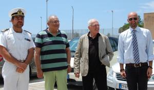 parcheggio-porto-terracina-inaugurazione-latina24ore-57562233