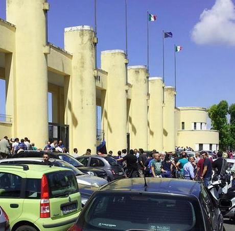 stadio-latina-botteghino-latina24ore-996711