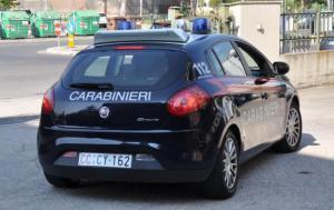 carabinieri-latina-24ore-67687622