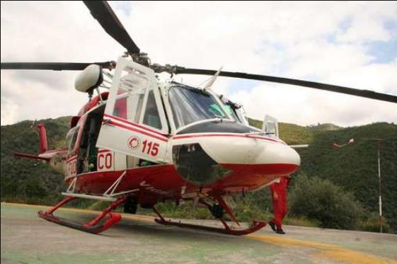 elicottero-vigili-fuoco-latina-24ore