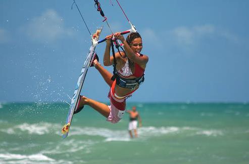 kite-surf-generica-latina-24ore-569832