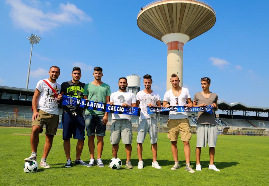 latina-calcio-neo-acquisti