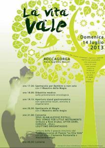 locandina-vita-vale-2013