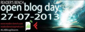 open-blog-day-latina-24ore-001