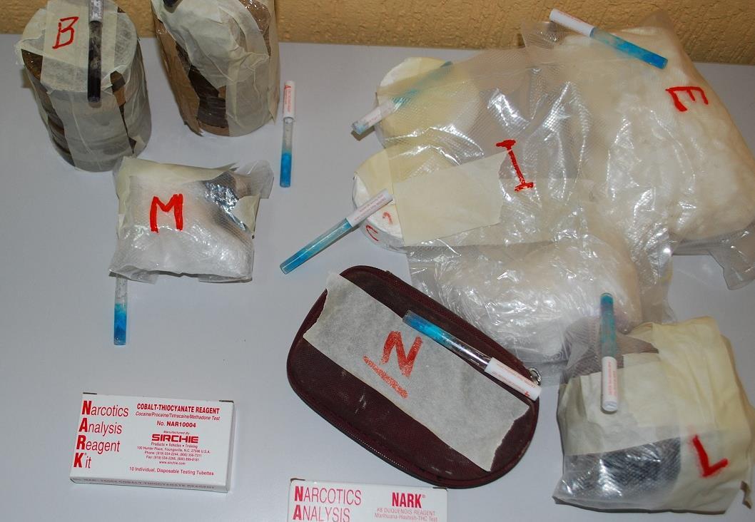 sequestro-droga-latina24ore-56876434