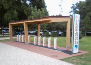 bike-sharing-circeo-latina24ore-46581110