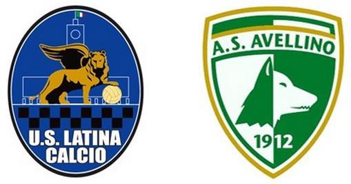 calcio-latina-avellino