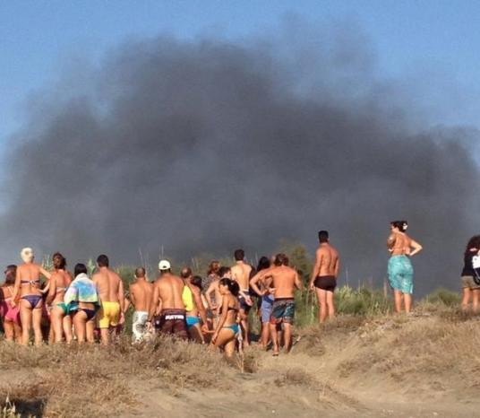 incendio-latina-lido-latina24ore-576256
