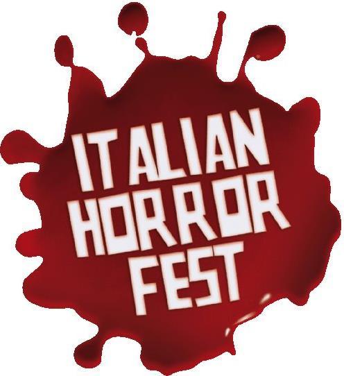 italian-horror-fest-nettuno-001