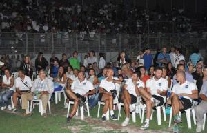 latina-calcio-presentazione-francioni-03